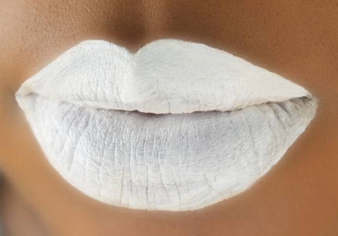 Candy Coated Closets Lip 2