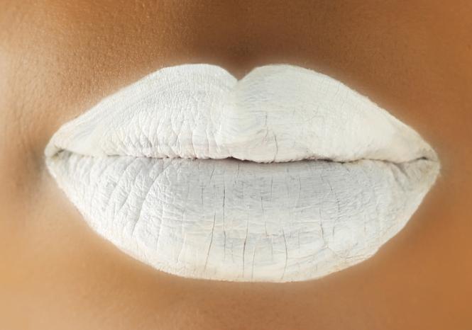 Candy Coated Closets Lip
